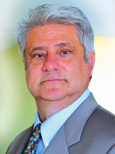 Kevin Mattoni